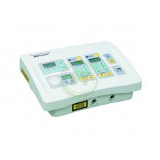 Аппарат лазерной терапии Матрикс