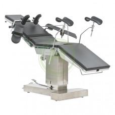 Операционный стол Armed ST IV