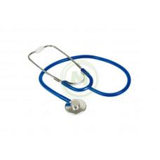 Стетоскоп KaWe Single (синий) 06.10300.032