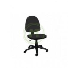 Офисное кресло Престиж ГТС ткань