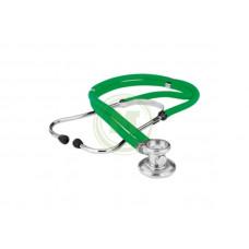 Стетоскоп KaWe Rapport (зеленый) 06.22500.042