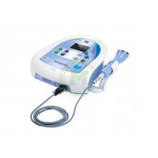 Аппарат ультразвуковой терапии SONOPULSE 1.0 МГц