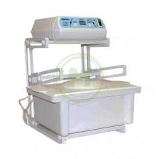Ультразвуковая ванна УЗО10-01-Медэл