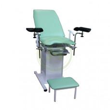 Гинекологическое кресло КГ-06.П1-Горское