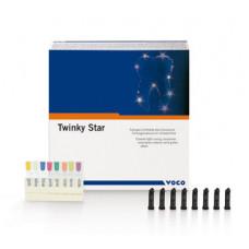 Твинки Стар/ Twinky Star – для детей
