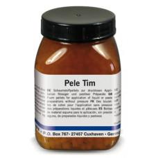 Пеле Тим/ Pele Tim – поролоновые тампоны