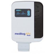 Регистратор Medilog AR4 Plus