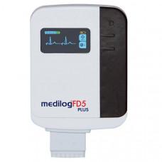Регистратор Medilog FD5 Plus
