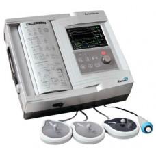 Фетальный монитор BIONET TwinView FC 1400