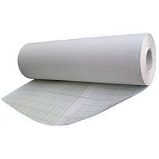 Бумага для ФМ Bionet Fetacare FC-1400