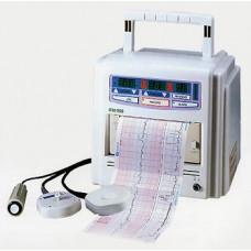 Фетальный монитор BIONICS IFM-500
