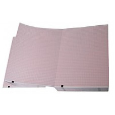 Бумага для ЭКГ Bioset 8000 / 9000