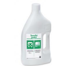 Терралин протект