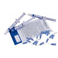 Травекс-37 гель для травления эмали