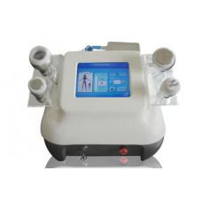 U-Slim. Многофункциональный прибор для похудания (Кавитация, RF, Вакуум)
