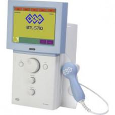 Прибор для ультразвуковой терапии BTL-5710 Sono