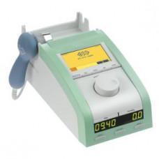 Прибор для ультразвуковой терапии BTL-4710 Sono Topline